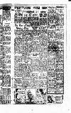 Newcastle Evening Chronicle Thursday 20 July 1950 Page 7
