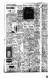 Newcastle Evening Chronicle Thursday 20 July 1950 Page 8