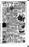 Newcastle Evening Chronicle Friday 21 July 1950 Page 3