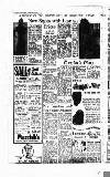 Newcastle Evening Chronicle Friday 21 July 1950 Page 6