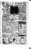 Newcastle Evening Chronicle Friday 21 July 1950 Page 9