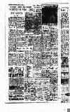 Newcastle Evening Chronicle Friday 21 July 1950 Page 10