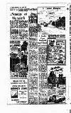 Newcastle Evening Chronicle Friday 21 July 1950 Page 12