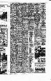 Newcastle Evening Chronicle Friday 21 July 1950 Page 13