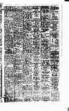 Newcastle Evening Chronicle Friday 21 July 1950 Page 15