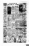 Newcastle Evening Chronicle Saturday 22 July 1950 Page 2