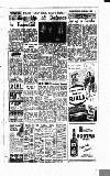 Newcastle Evening Chronicle Saturday 22 July 1950 Page 3