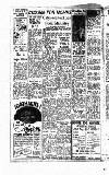 Newcastle Evening Chronicle Saturday 22 July 1950 Page 4