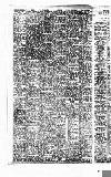 Newcastle Evening Chronicle Saturday 22 July 1950 Page 6