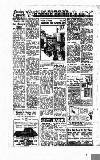 Newcastle Evening Chronicle Monday 24 July 1950 Page 2