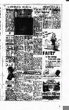 Newcastle Evening Chronicle Monday 24 July 1950 Page 3