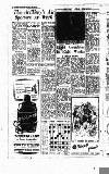 Newcastle Evening Chronicle Monday 24 July 1950 Page 4