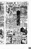 Newcastle Evening Chronicle Monday 24 July 1950 Page 5