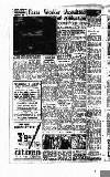 Newcastle Evening Chronicle Monday 24 July 1950 Page 6