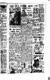 Newcastle Evening Chronicle Monday 24 July 1950 Page 7