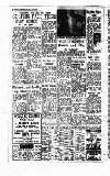 Newcastle Evening Chronicle Monday 24 July 1950 Page 8