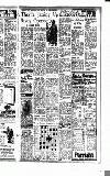 Newcastle Evening Chronicle Tuesday 25 July 1950 Page 3