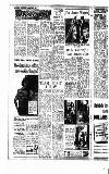 Newcastle Evening Chronicle Tuesday 25 July 1950 Page 4