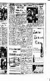 Newcastle Evening Chronicle Tuesday 25 July 1950 Page 5