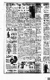 Newcastle Evening Chronicle Tuesday 25 July 1950 Page 6