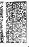 Newcastle Evening Chronicle Tuesday 25 July 1950 Page 9