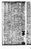 Newcastle Evening Chronicle Tuesday 25 July 1950 Page 10