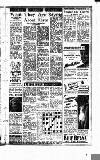 Newcastle Evening Chronicle Thursday 27 July 1950 Page 3