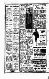 Newcastle Evening Chronicle Thursday 27 July 1950 Page 4