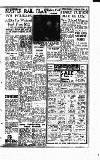Newcastle Evening Chronicle Thursday 27 July 1950 Page 5