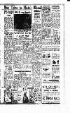 Newcastle Evening Chronicle Thursday 27 July 1950 Page 7