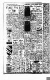 Newcastle Evening Chronicle Thursday 27 July 1950 Page 8