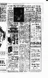 Newcastle Evening Chronicle Friday 28 July 1950 Page 5