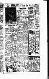 Newcastle Evening Chronicle Friday 28 July 1950 Page 9