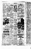 Newcastle Evening Chronicle Friday 28 July 1950 Page 12