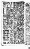Newcastle Evening Chronicle Friday 28 July 1950 Page 14