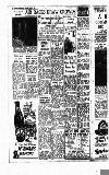 Newcastle Evening Chronicle Saturday 29 July 1950 Page 4