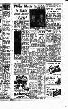 Newcastle Evening Chronicle Saturday 29 July 1950 Page 5