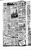 Newcastle Evening Chronicle Tuesday 01 August 1950 Page 2