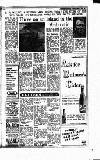 Newcastle Evening Chronicle Tuesday 01 August 1950 Page 3