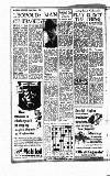 Newcastle Evening Chronicle Tuesday 01 August 1950 Page 4