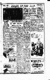 Newcastle Evening Chronicle Tuesday 01 August 1950 Page 5