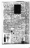 Newcastle Evening Chronicle Tuesday 01 August 1950 Page 8