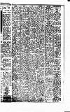 Newcastle Evening Chronicle Tuesday 01 August 1950 Page 9