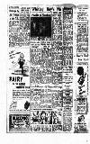 Newcastle Evening Chronicle Tuesday 08 August 1950 Page 4