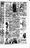 Newcastle Evening Chronicle Tuesday 08 August 1950 Page 5