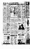 Newcastle Evening Chronicle