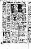 Newcastle Evening Chronicle Thursday 01 January 1953 Page 2