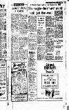Newcastle Evening Chronicle Thursday 01 January 1953 Page 3