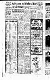 Newcastle Evening Chronicle Thursday 01 January 1953 Page 4