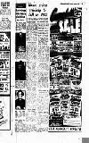 Newcastle Evening Chronicle Thursday 01 January 1953 Page 5